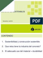 Concretos Sostenibles_diplomado(c).pdf