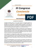 descargas-dossier-congreso-conciencia-cuantica-es.pdf