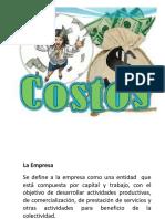 ESTADO DE COSTOS  _ YADIRA.pdf