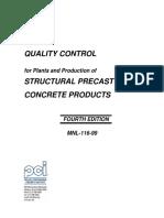 pci_mnl-116-99_structural_qc_manual.pdf