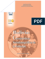 Sociodemograficas0.pdf