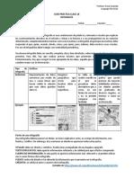GPC18_Infografía