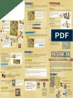 patchwork_español.pdf