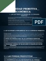 Comunidad primitiva__ económica.pptx