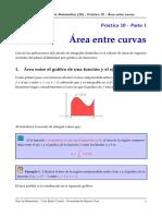 Areas entre dos curvas.pdf
