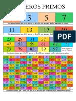 primos-poster hasta 1000.pdf