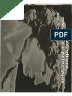 WITTKOWER, La-Escultura.pdf