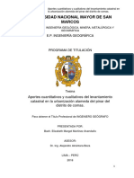 ARCGIS BASICO.pdf