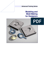 Modeling and Mold Making US.pdf