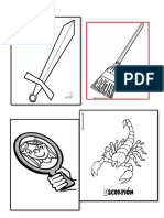 Imagenes de Logopedia
