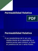 327395954 CL 5 Permeabilidad Relativa