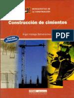 Libro Blanco de Los Herbolarios y Las Plantas Medicinales - PDF