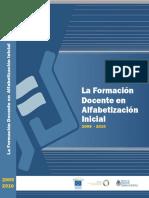 La_Formacion_Docente_en_Alfabetizacion_Inicial2.pdf