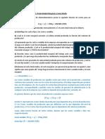 Ejercicio_CM,_PM_y_CMe.pdf