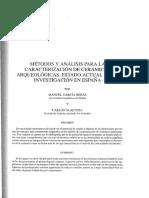 20090714115745118.pdf