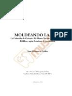 2014_Moldeando_la_Vida_La_Colección_de_Cerámica_del_MUSEF.pdf