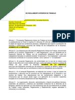 MODELODERIT2013.pdf