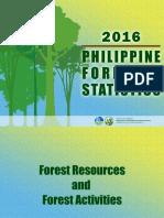 PFS 2016 (092917).pdf