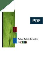 CPRD Presentation012218[FINAL02]