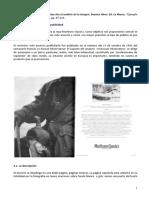 Joly_1993_Analisis_de_la_imagen.pdf