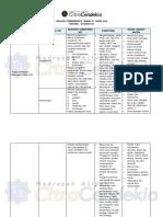 analisis standarisi-170825015728
