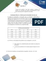 Diseño experimental apendice 3.docx