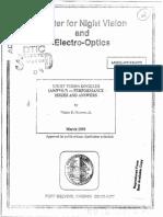 a206117.pdf