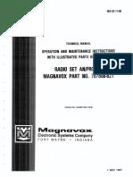 38777062-PRC-126-Technical-Manual.pdf