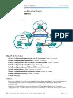 CN Skills Assess.pdf