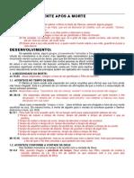 Devocional.entrega Total(Jo 12.24)