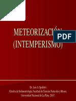 meteorizacion-o-intemperismo.pdf
