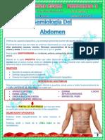 E. TEO-1(3ero) SEMIO.pdf