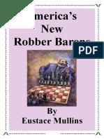 Americas New Robber Barons.pdf