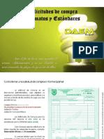 Solicituddecompra Formatoyllenados 140624102318 Phpapp02 (1)