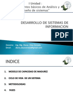 3_1Sem3_DS.pdf
