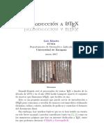 latex_Manual.pdf