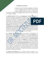 DIAG-MOCTE (1) 3333.docx