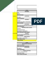 Custionario Costos Procesos (Autoguardado)