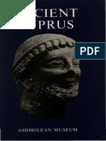 Ancient - Cyprus.pdf