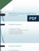 Protocolos Clinicos II.pdf