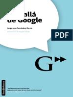 Mas_alla_de_Google_2008.pdf
