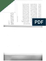Alessandro-Portelli-O-massacre-de-Civitella-in-Val-di-Chiana.pdf