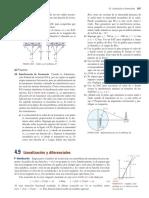 Linealizacion y Difenciales