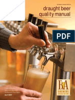 54705450-Draft-Beer-Quality-Manual.pdf