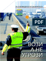 saobracaj.pdf