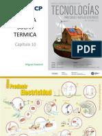 10.-ENERGIA-SOLAR-TERMICA-Curso-Hoteles-Ecologicos-9-Mayo-2013.pdf