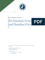 schedule-creation GFDD.pdf