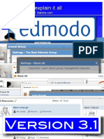 Edmodo User guide.pdf