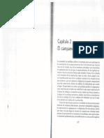 Capítulo2. El campamento.pdf