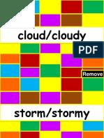 Weather - Copy